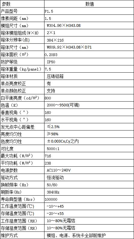 }I)K1)7[SAR@$%4E]19I~6X
