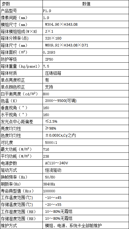 VD%E6N`F]2DIIO1]M8{JM[M